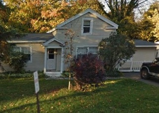 Foreclosed Home en LIBERTY ST, Brockport, NY - 14420
