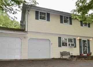 Casa en ejecución hipotecaria in Melville, NY, 11747,  BAGATELLE RD ID: P1228978