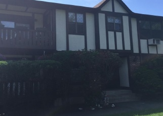 Foreclosed Home en SIERRA VISTA LN, Valley Cottage, NY - 10989