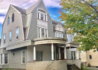Foreclosed Home en STATE ST, Watertown, NY - 13601