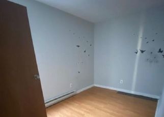 Foreclosed Home in S 8TH ST, Newark, NJ - 07103