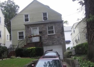 Foreclosed Home in DELL AVE, Mount Vernon, NY - 10553