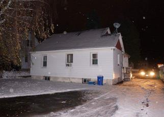 Foreclosed Home en ISABEL ST, Massena, NY - 13662