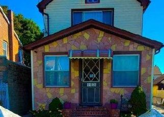 Foreclosed Home en 193RD ST, Saint Albans, NY - 11412