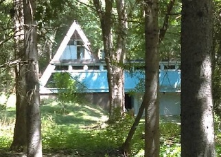 Foreclosed Home en SMITH HILL RD, Binghamton, NY - 13905