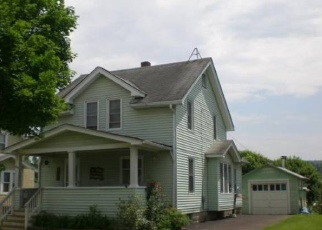 Foreclosed Home in JENNINGS ST, Endicott, NY - 13760