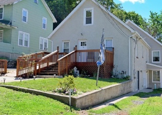 Foreclosed Home in HIGHLAND AVE, Suffern, NY - 10901