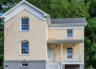 Foreclosed Home in PARK ST, Peekskill, NY - 10566