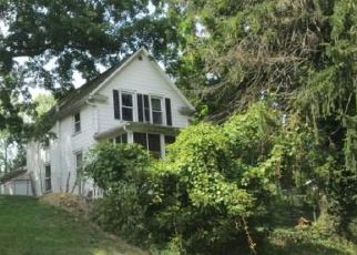 Foreclosed Home en MALLARD DR, Rochester, NY - 14622