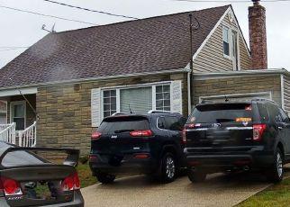 Foreclosed Home en PRESIDENT ST, Freeport, NY - 11520