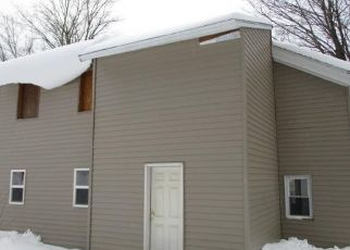 Foreclosed Home en N MAIN ST, Mayfield, NY - 12117
