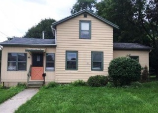 Foreclosed Home in MAIN ST, Phelps, NY - 14532