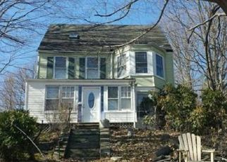 Foreclosed Home en OAK ST, Brewster, NY - 10509