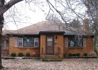 Foreclosed Home en BROWNCROFT BLVD, Rochester, NY - 14625