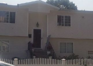Foreclosed Home in W ROOSEVELT AVE, Roosevelt, NY - 11575