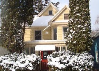 Foreclosed Home in WEST ST, Ilion, NY - 13357