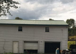 Foreclosed Home in STATE HIGHWAY 206, Walton, NY - 13856