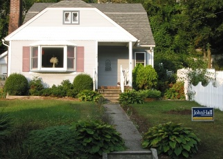 Foreclosed Home in NORTH ST, Katonah, NY - 10536