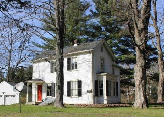 Foreclosed Home en WEST RD, Pleasant Valley, NY - 12569