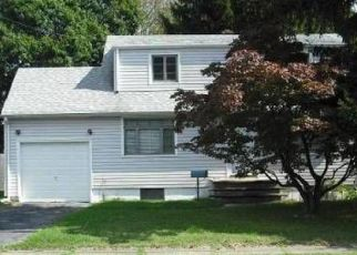 Foreclosed Home in S CENTRAL AVE, South Plainfield, NJ - 07080