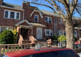 Foreclosed Home en TROY AVE, Brooklyn, NY - 11203