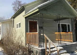 Foreclosed Home en SCHUYLER ST, Utica, NY - 13502