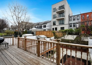 Foreclosed Home en SUMPTER ST, Brooklyn, NY - 11233