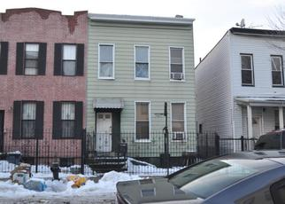 Foreclosed Home en HIMROD ST, Brooklyn, NY - 11221