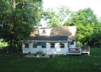 Foreclosed Home in GRANITE SPRINGS RD, Yorktown Heights, NY - 10598