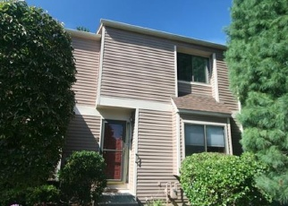 Foreclosed Home in LYON FARM CT, Port Chester, NY - 10573