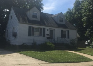 Foreclosed Home en GRANT ST, Hempstead, NY - 11550