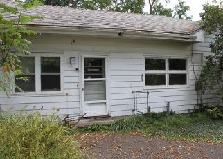 Foreclosed Home en COUNTY ROUTE 6, Avoca, NY - 14809