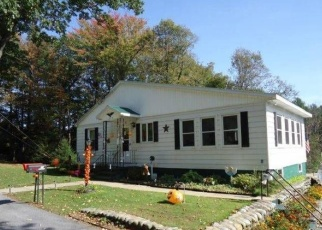 Foreclosed Home en COUNTY ROUTE 10, Corinth, NY - 12822