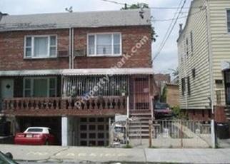 Casa en ejecución hipotecaria in Brooklyn, NY, 11208,  HILL ST ID: P1232983