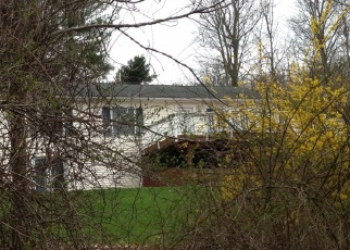 Foreclosed Home en S QUAKER HILL RD, Patterson, NY - 12563