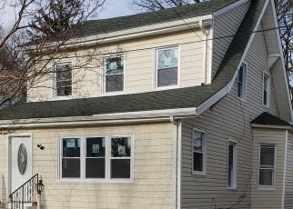 Casa en ejecución hipotecaria in Springfield Gardens, NY, 11413,  138TH RD ID: P1233225