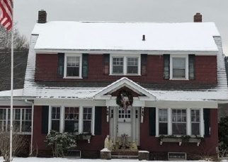 Foreclosed Home en ROUTE 209, Port Jervis, NY - 12771