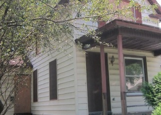 Foreclosed Home en MOHAWK ST, Rochester, NY - 14621