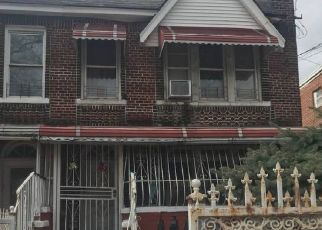 Foreclosed Home en SAINT LAWRENCE AVE, Bronx, NY - 10473