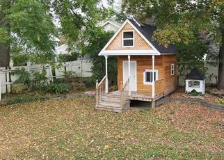 Foreclosed Home en STATE ST, Seneca Falls, NY - 13148