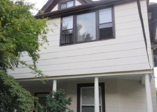 Foreclosed Home in POCANTICO ST, Tarrytown, NY - 10591