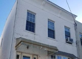 Casa en ejecución hipotecaria in Brooklyn, NY, 11208,  FOLSOM PL ID: P1233543