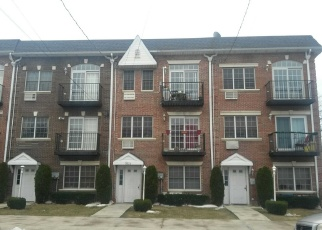 Foreclosed Home in SCHENCK ST, Brooklyn, NY - 11236