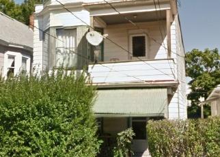Foreclosed Home in HURLBUT ST, Albany, NY - 12209