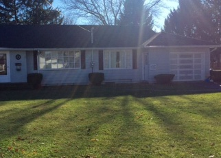 Foreclosed Home en SHANNON ST, Bath, NY - 14810