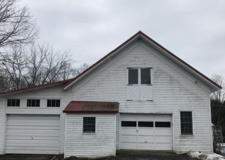 Foreclosed Home en WALDRON RD, Camden, NY - 13316