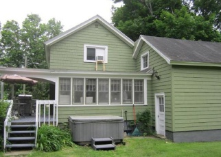 Foreclosed Home en WAITE ST, Norwich, NY - 13815
