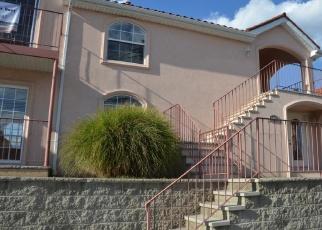 Casa en ejecución hipotecaria in Bronx, NY, 10465,  CASLER PL ID: P1234056