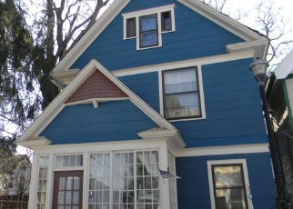 Foreclosed Home en LAWTON ST, Rochester, NY - 14607