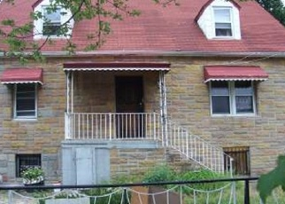 Foreclosed Home en BAYCHESTER AVE, Bronx, NY - 10466